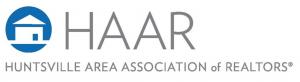 HAAR Logo