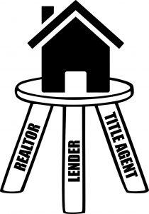 house stool 2