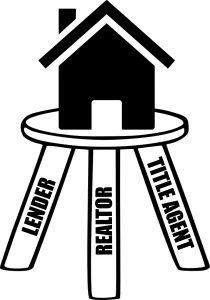 house stool