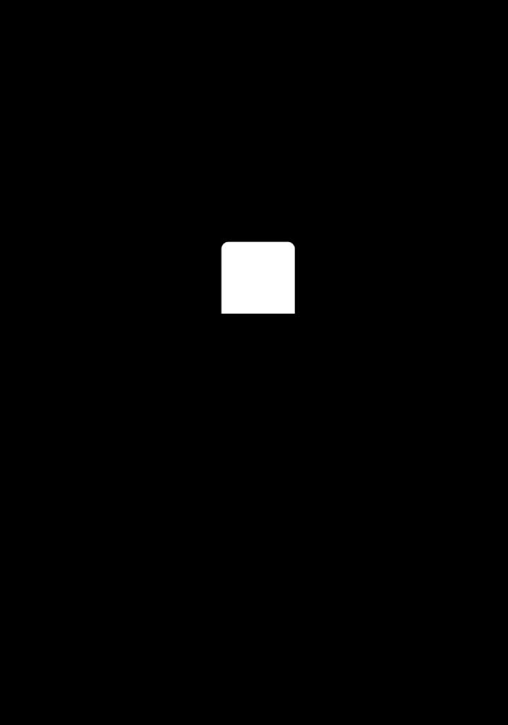 house stool 3